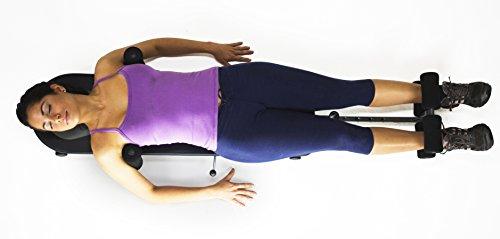 Spine Flex by Spine Flex