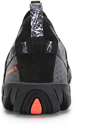 ジョギングシューズ メンズ レディース スニーカー ウォーキングシューズ スリッポン 軽い 通気 蒸れない 柔らかい 履き心地 スポーツ 通勤 日常着用