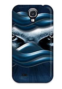Fashionable KdlINFi5632CCYZZ Galaxy S4 Case Cover For Unknown Protective Case
