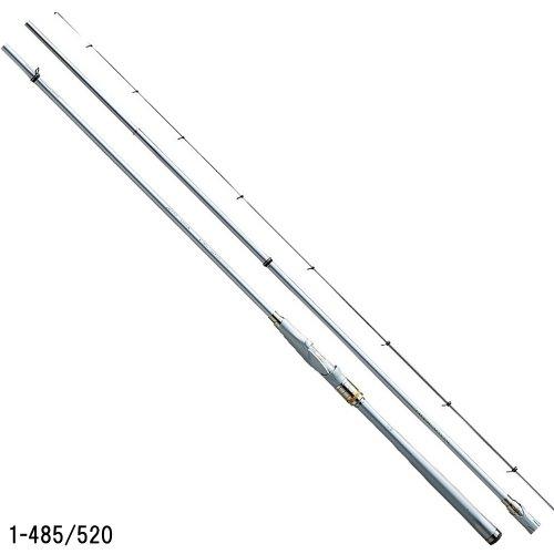 シマノ ロッド BB-X スペシャル SZ II 1.5-485/520の商品画像
