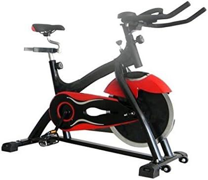 Olympic 41 Indoor Cycling - Bicicletas estáticas y de Spinning ...