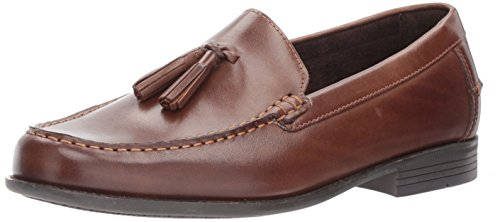 cole haan loafers leather - 5