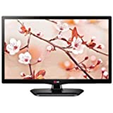 LG 22MN47A 55.88 cm (22 inches) Full HD IPS LED TV