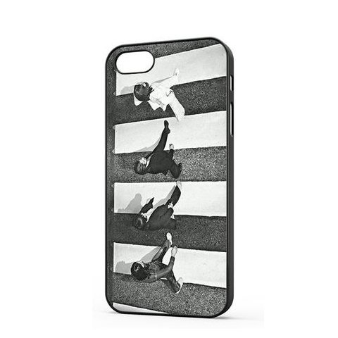 Coque,The Beatles Abbey Road Coque iphone 5 Case Coque, The Beatles Abbey Road Coque iphone 5s Case Cover