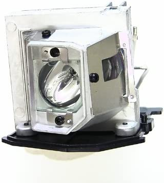 Stanlamp BL-FU195C Premium Replacement Projector Lamp With Housing For Optoma Projectors