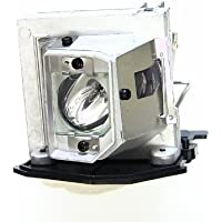 SP.8EH01GC01 Optoma TX536 Projector Lamp
