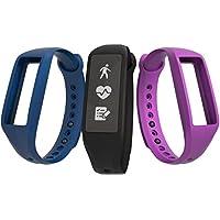 Striiv Fusion Bio 2 Heart Rate Monitor + Activity Tracker