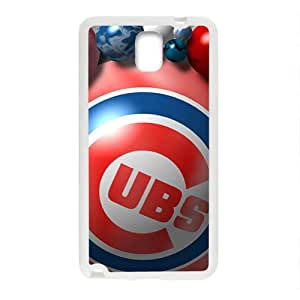 UBS New Style Creative Pone Case For Samsung Galaxy Note3