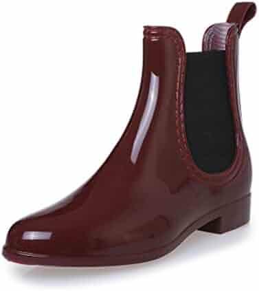 303cc203e6e7c Shopping Last 90 days - Rain Footwear - Outdoor - Shoes - Women ...
