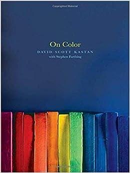 Como Descargar En Elitetorrent On Color De PDF A PDF