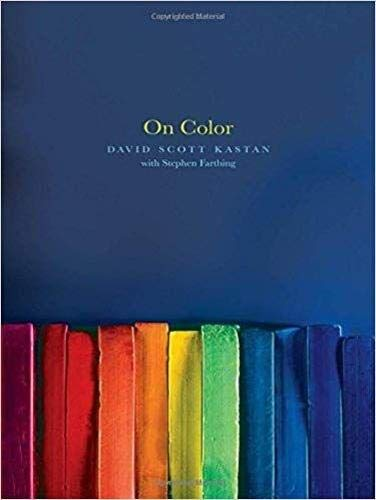 (On Color)
