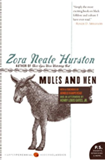 Moses man of the mountain kindle edition by zora neale hurston mules and men ps fandeluxe Document