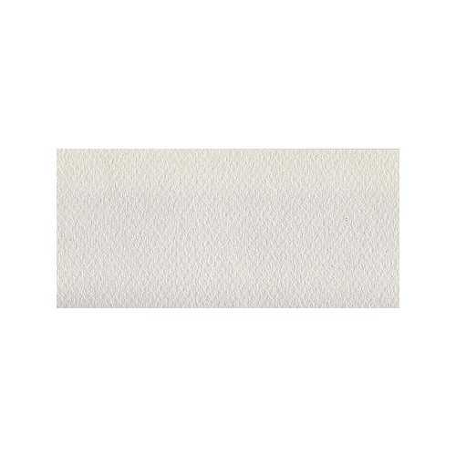 Mi-Teintes Paper - White (335) - 19''x25'' Sheet by Canson