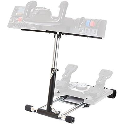 wheel-stand-pro-saitek-pro-flight