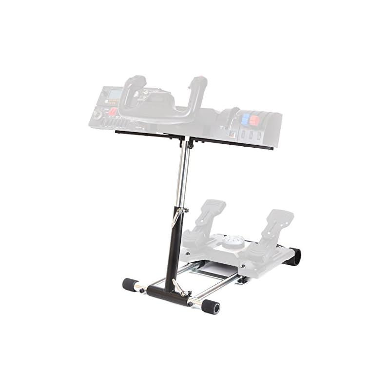 Wheel Stand Pro Saitek Pro Flight/Cessna