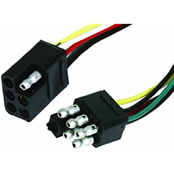 41bnCEs6tjL._SL500_AC_SS350_  Wire Round Trailer Harness on