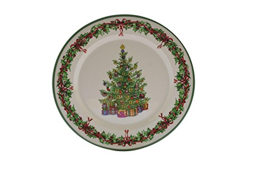 Christopher Radko Traditions Holiday Celebrations 11
