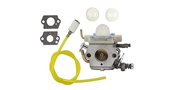 Amazon.com: Carburador para Echo pb-403h pb-403t pb-413h pb ...