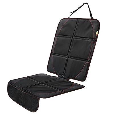 MAXTUF Heated Seat Cushion