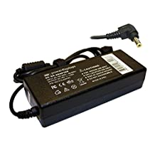 Toshiba PA3468E-1AC3 Compatible Laptop Power AC Adapter Charger