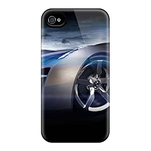 Richardfashion2012 Fashion Protective Awesome Car Cases Covers For Iphone 6plus Black Friday