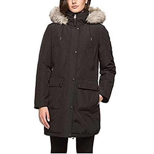 andrew-marc-ladies-snorkel-parka-jacket-with-detachable-fur-lined-hood-xl-black