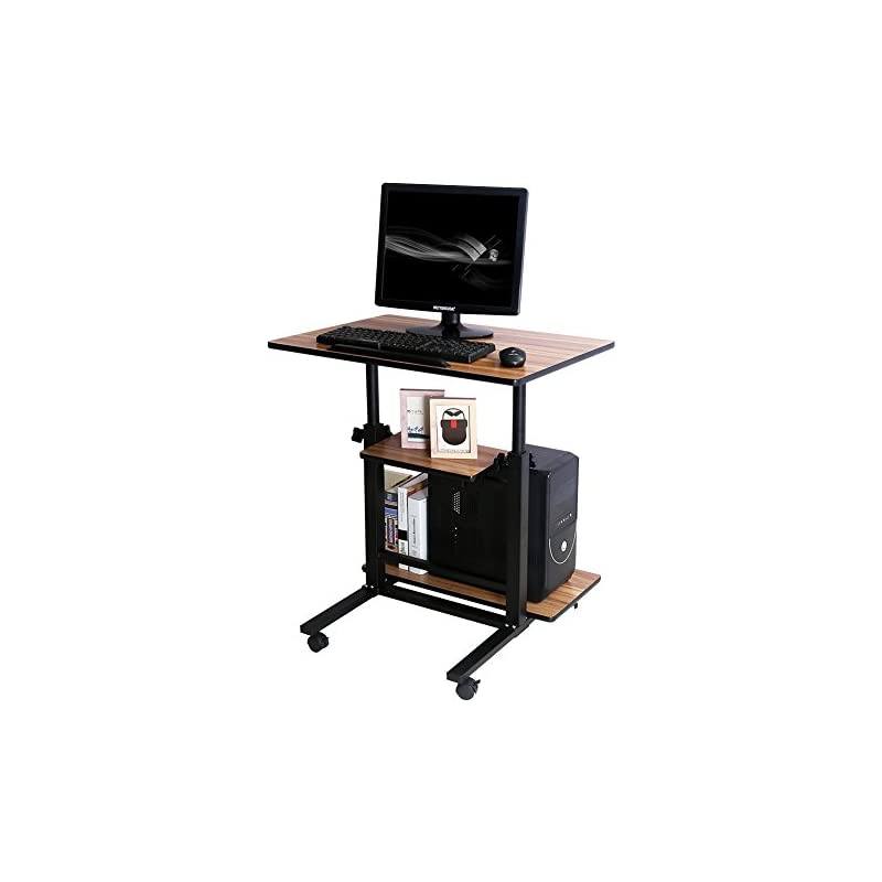 rolling-adjustable-standing-laptop