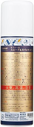 06 Aérosol Saphir Marine Rénovétine Bleu U4UvqgI