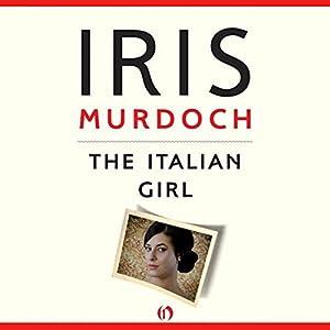 Italian Girl Audiobook