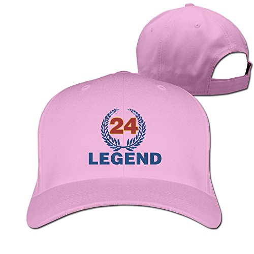 Men 24# America Legend Baseball Adjustable Fitted Hat Baseball - Home Cap Fitted Cooperstown