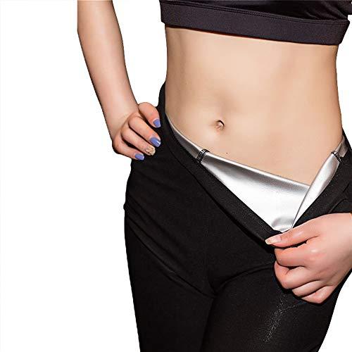 Deportivos Pantalones Para Mujeres De Deportivos Yii l Correr FZq5Txfwf