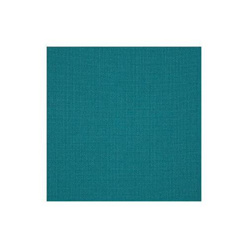 Sunbrella Indoor / Outdoor Upholstery Fabric By the Yard ~ Spectrum ...