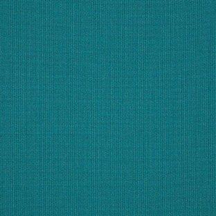 Sunbrella Indoor / Outdoor Upholstery Fabric By the Yard ~ Spectrum Peacock