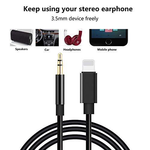 Buy aux cable for iphone