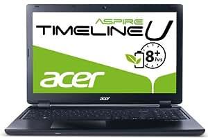 Acer Aspire Timeline U M3-581TG-52464G52MNKK - Portátil