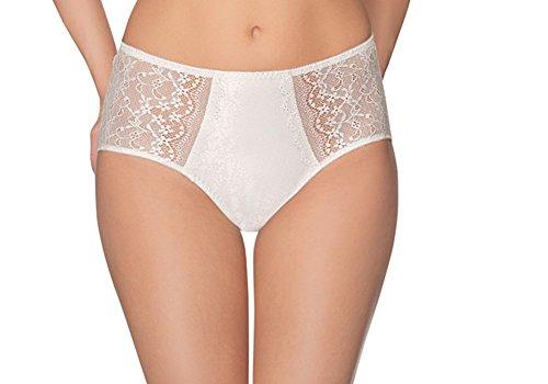 Lauma - Shorts - para mujer Beige