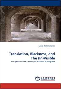 Pdf blackness visible 28 pages blackness visible essays on blackness visible translation blackness and the in visible harryette fandeluxe Gallery