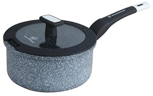 100 ceramic cookware - 5