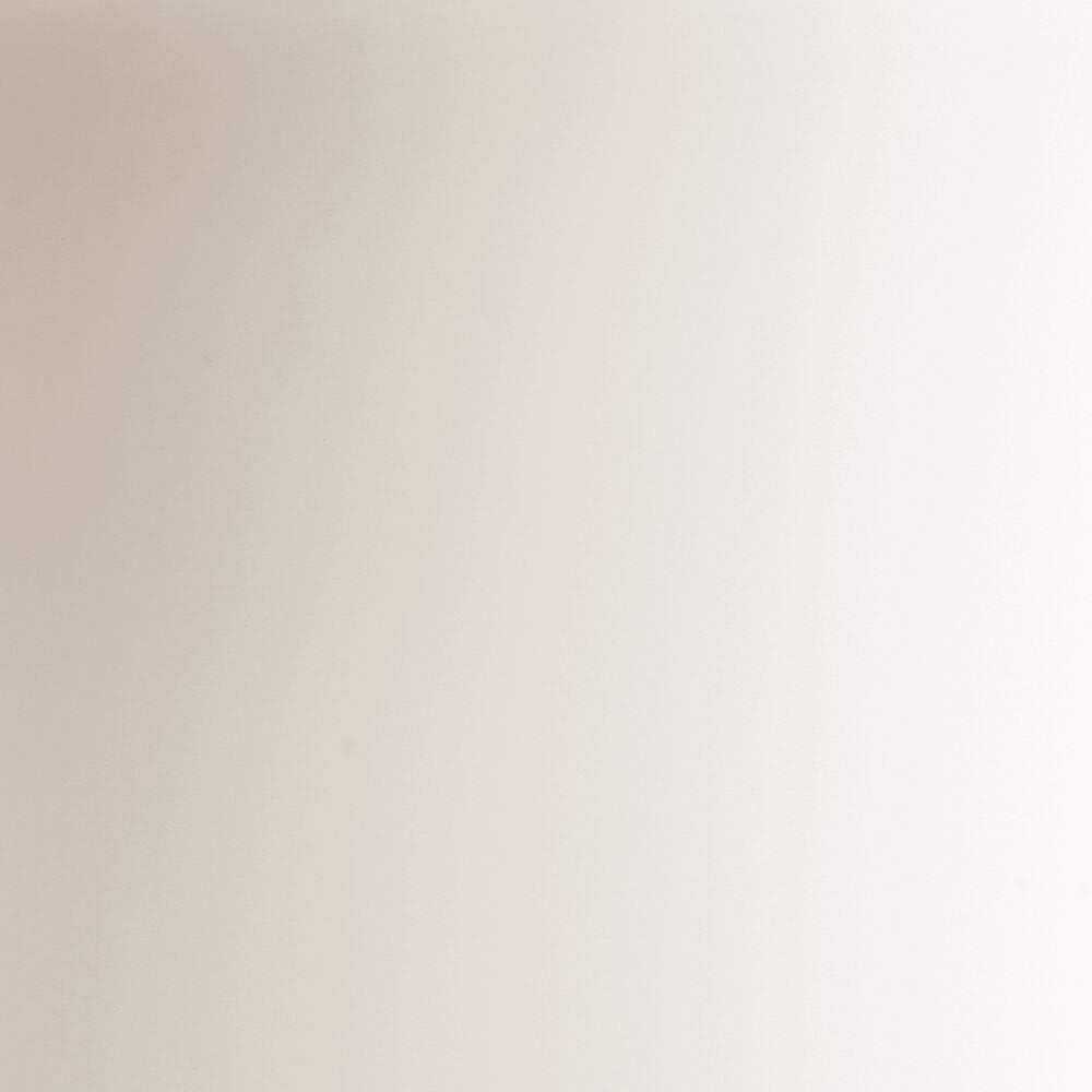 Porta Asciugamani da Bagno Inossidabile e salvaspazio a Parete Crema//Beige mDesign Struttura appendi Asciugamani da Parete Pratico portasciugamani in Metallo con Sei Scomparti