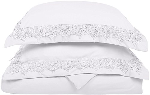 super-soft-light-weight-100-brushed-microfiber-twin-twin-xl-wrinkle-resistant-white-duvet-set-with-r
