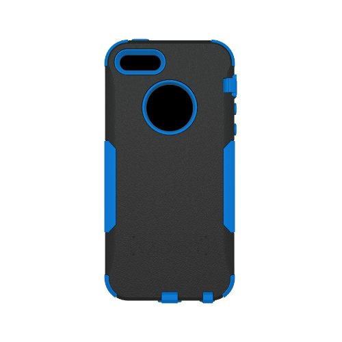 best authentic 85060 0059b Amazon.com: Trident Case AEGIS for iPhone 5 - Retail Packaging ...