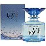Unbreakable Love For Women And Men By Khloe And Lamar Eau De Toilette Spray