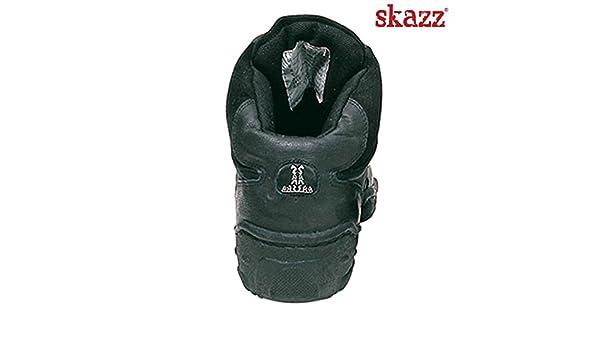 Sansha b52lpi Boomerang zapato de Ballet Zapatillas b-sole para adultos mujer, Mujer, color blanco, tamaño FR : 37 (Taille Fabricant : 37): Amazon.es: ...