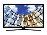 Samsung Electronics UN50M5300A 50-Inch 1080p Smart LED TV (2017 Model)