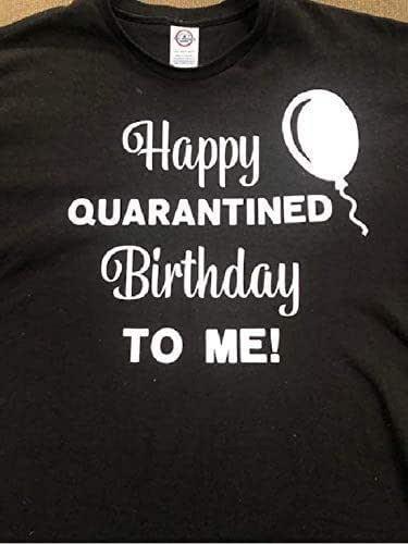 18th Birthday T-Shirt Happy Birthday Gift Funny Tee