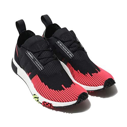 PkScarpe Adidas da neronucleo Nmd racer uomo neronucleo ginnastica nucleo rosso ammortizzatore nerorosso nNwm80