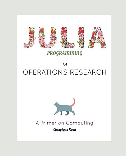 optimization programming - 2