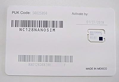 Sim Card for Metro PCS. Metro Pcs Sim Card