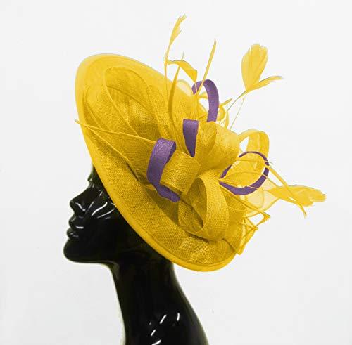 Purple Lavender Donna Caprilite Caprilite Donna Lavender Fasce Fasce Purple Lavender Fasce Donna Caprilite qtI7T