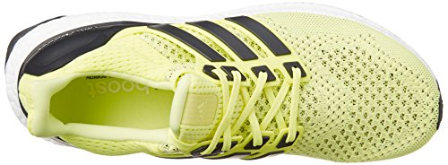 Scarpe Sportive Ultra Donna Yellow adidas W Boost xqAwInp